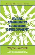 Rural Community Economic Development