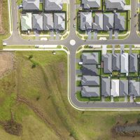 HealthyCommunities-Subdivision